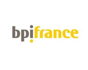 BPI France_590x302