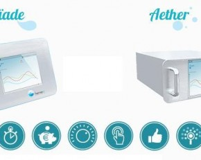 hemera products