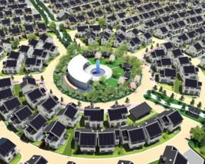 fujisawa smart sustainable town