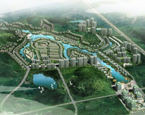 changsha_fountainvalley