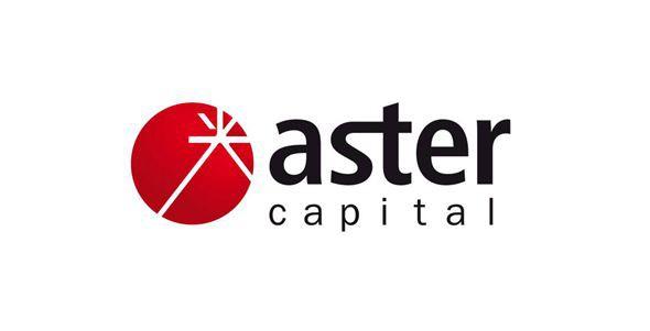 Aster Capital Sec
