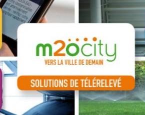 m2ocity_590x301