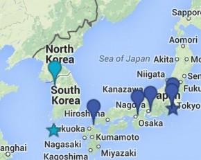 Japan&Korea Top10_590x301