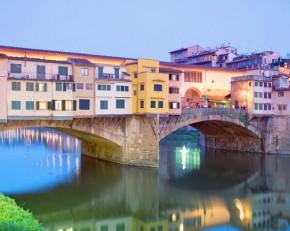 Florence Smart City