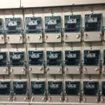Aspern Metering