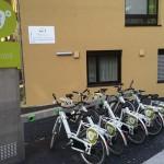 Aspern Mobility