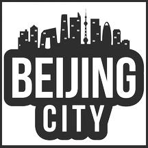 Beijing Smart City