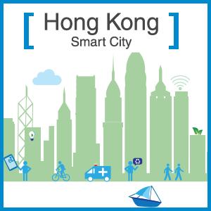 Smart Hong-Kong