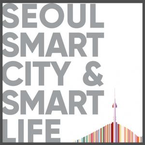 Seoul Smart City