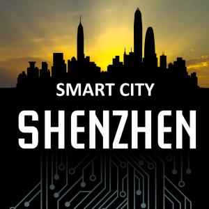 Smart Shenzhen