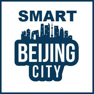 Smart Beijing