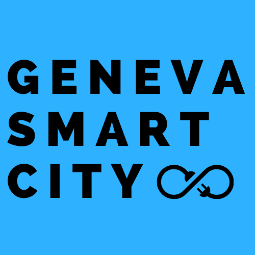 Smart Geneva