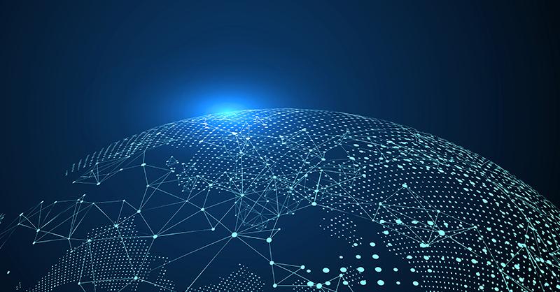 SEC World Smart-Up Cities